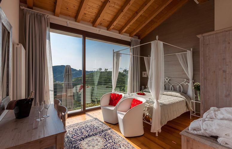 camera_della_rugiada.jpg