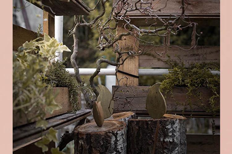 2_giardino_lacasetta.jpg