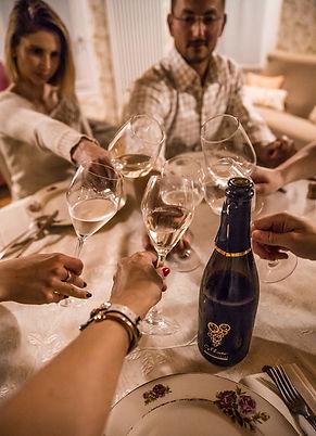 Team building, Team building in italy, Team building in venice, Prosecco Picnic, Picnic in the vineyards, Valdobbiadene, Trip to Valdobbiadene, Venice, Prosecco Tognon
