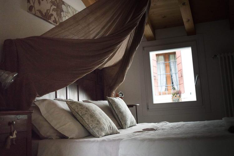 Codolà-La-finestra.jpg