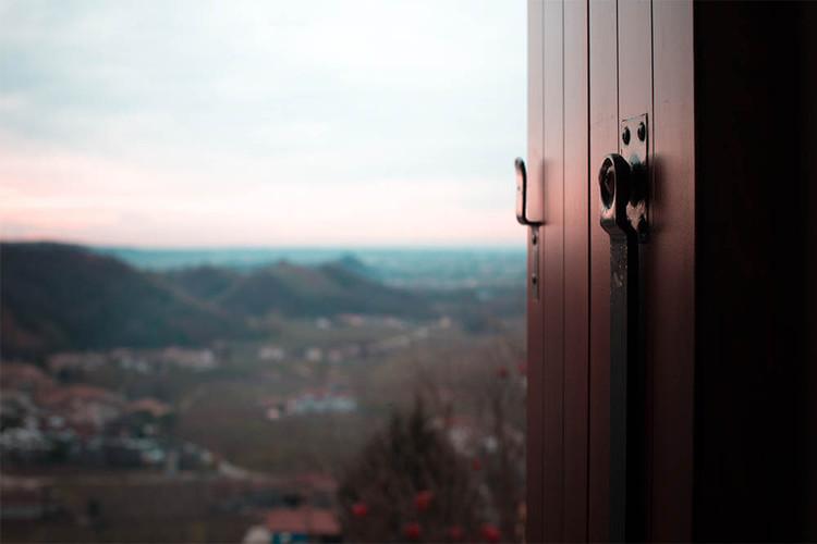 suite_balcone.jpg