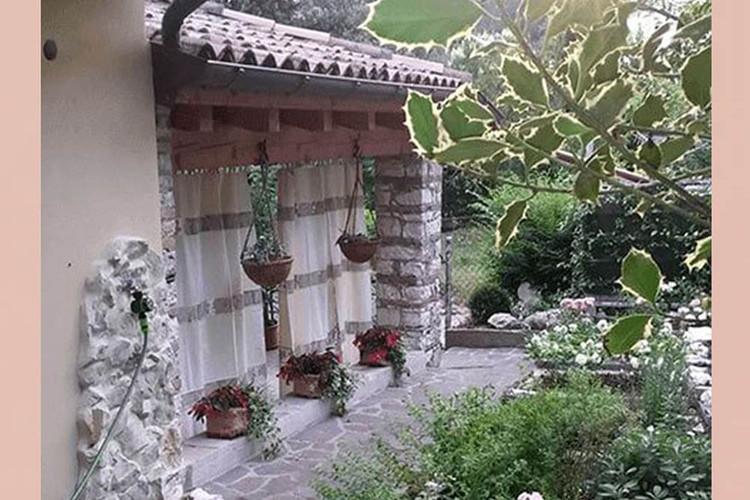 3_giardino_lacasetta.jpg