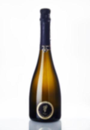 Luxury Sparkling Wine, Prosecco Tognon, Best Prosecco, Valdobbiadene, Prosecco Superiore, Milessimato