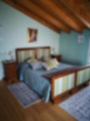 ACCOMMODATION, HOTEL, PROSECCO PICNIC, VALDOBBIADENE, PROSECCO TOGNON,