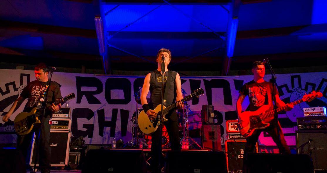 2015-10-09 00_54_10-The Crooks
