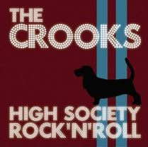 High Society R'N'R