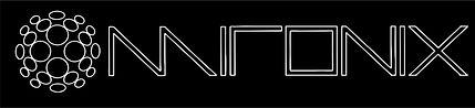 лого 6сайт.jpg