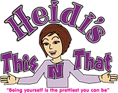 Heidis This N That Logo.png