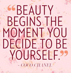beauty-begins-the-moment-you-decide-to-b