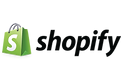 kisspng-shopify-e-commerce-business-logo