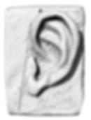 EarringAid.PNG