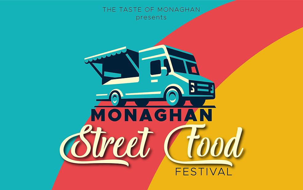 Street Food Festival-01-01-01.jpg