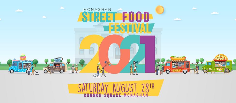 Street-Food-Festival-2021.png
