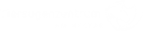 Tieraugenzentrum_Logo_Landscape_Invert.p