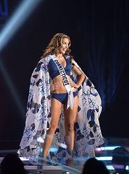 Chelsea Swimsuit Miss USA Prelim.jpg