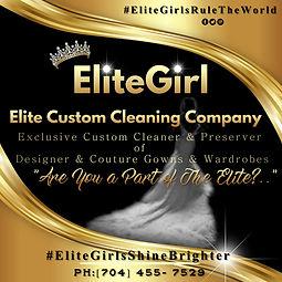 Elite Custom Cleaning Company LOGO.jpg