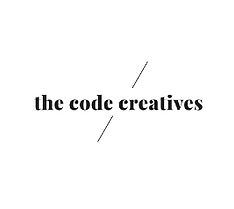 the codes creatives.png