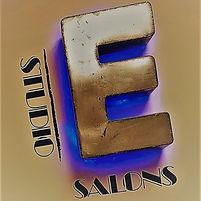 Studio E Square logo.jpg