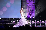SAM at Miss Teen USA top 16 (2).jpg