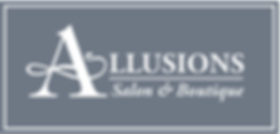 ALLUSIONS SALON & BOUTIQUE.png