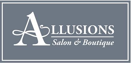 ALLUSIONS SALON & BOUTIQUE.png