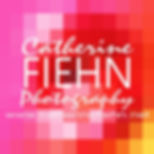 Catherine Fiehn Photogrphy. LOGO.JPG