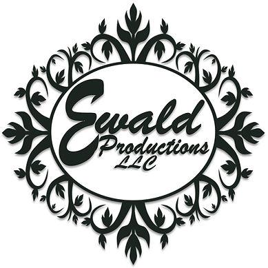 Ewald logo.jpg