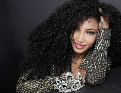 Cheslie Kryst, Miss USA 2019.jpg