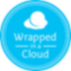 Wrapped In A Cloud LOGO.jpg