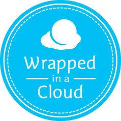 Wrapped In A Cloud LOGO.jpg