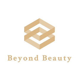 2021 SPONSOR BEYOND BEAUTY.png
