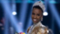 miss-zuid-afrika-wint-miss-universe-2019