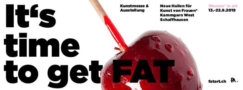 FATart 2018