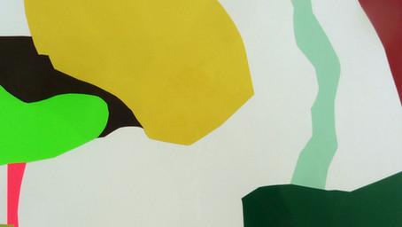 "[FATecke] #09 – Mara Mars ""Wonderland"""