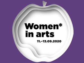 3. FATart Fair 2020 – Performances