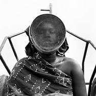 Diabaté Fatoumata