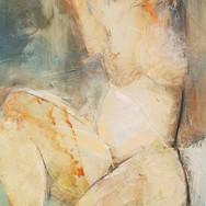 Friederike Vesely