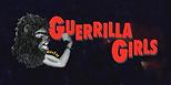 guerillaGirls.png