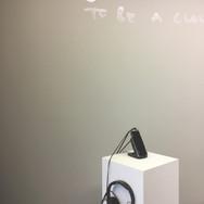 Atelier für Digitalstoffe