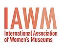 internation association of women's museu