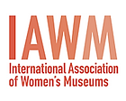internation association of women's museu