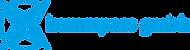 logo_kommpass_cyan.png