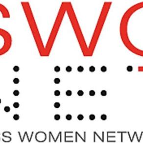 FATart at SWONET (SWISS WOMEN NETWORK)