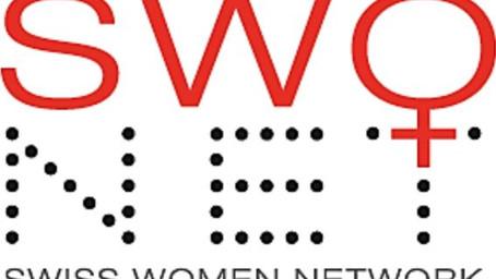 FATart bei SWONET (SWISS WOMEN NETWORK)