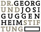 logo-guggenheim-stiftung.png