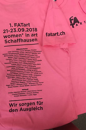 FATart_2018_tshirt.jpg