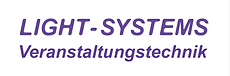LIGHT-SYSTEMS Logo.png