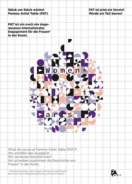 20200906_FAT_Vereinskarte.jpg