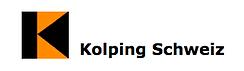 KolpingSchweiz.png