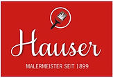 HauserMalermeister.jpg